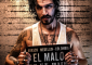 """No te pierdas el último lanzamiento de ESCUDERO """"El Malo""""."""