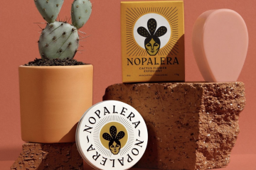 NOPALERA CELEBRA + ELEVA LATIN @ CULTURES
