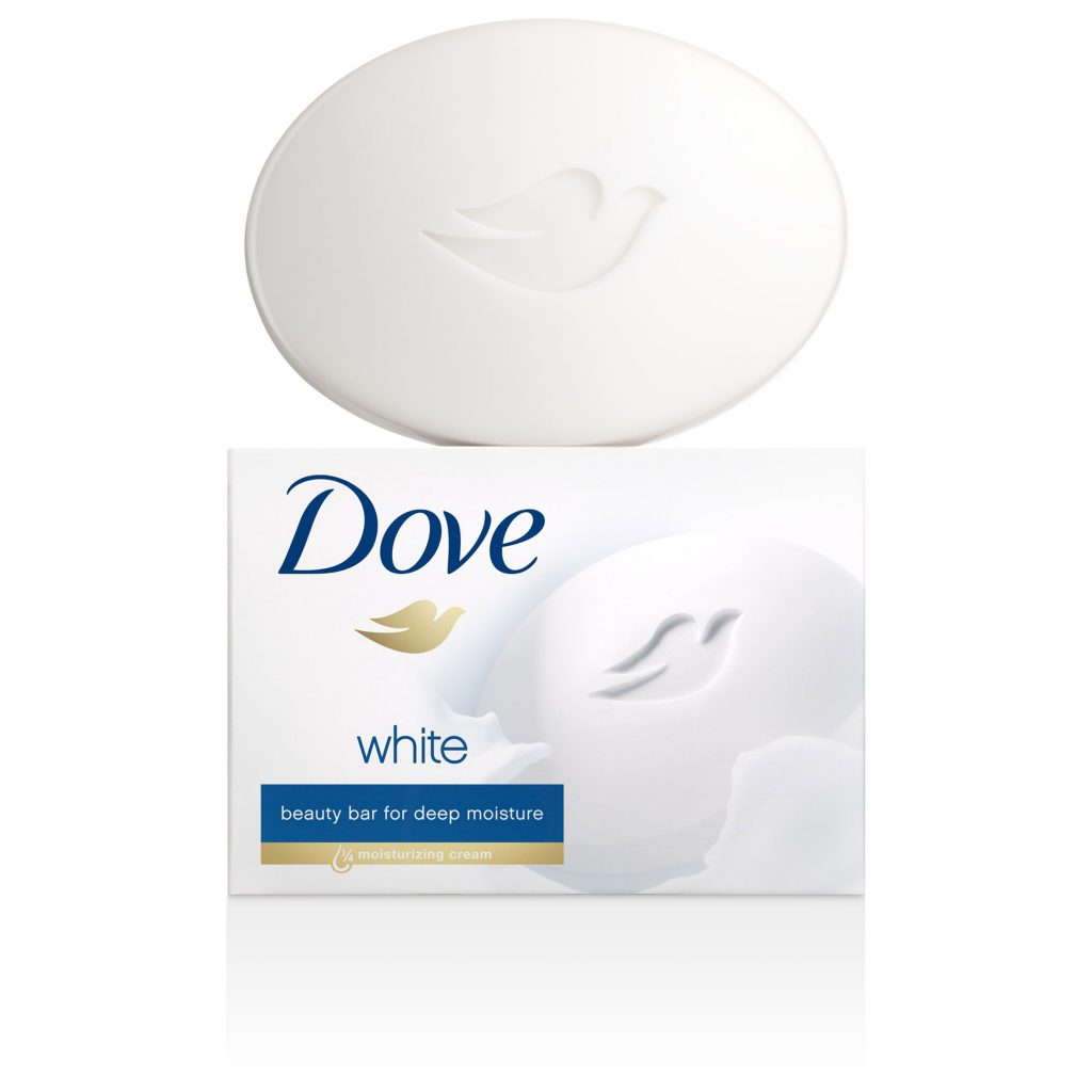 add_rend_Dove-White-Beauty-Bar-3.15-oz-6-Bar-inner_FA6DB3AA7E774409B50E262C340E8FAB-1024x1024 La Dra. Alicia Barba, dermatóloga de Dove, comparte su rutina de cuidado de la piel este invierno