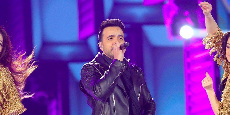La canción registró más de 25 millones de reproducciones combinadas, mientras que el video de la canción acumula más de 12,5 millones de vistas tras un mes de su lanzamiento. (Dreamstime)
