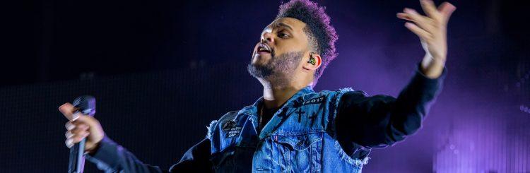 Además, el disco y varias de sus canciones han triunfado recientemente en premios como los MTV VMA, American Music Awards o Billboard Music Awards. (Dreamstime)