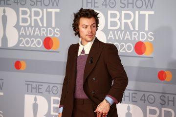 La humorista Kathy Griffin, por su parte, apuntó que no hay nadie más fuerte que los seguidores del cantante británico, antiguo miembro de la banda One Direction.  (Dreamstime)