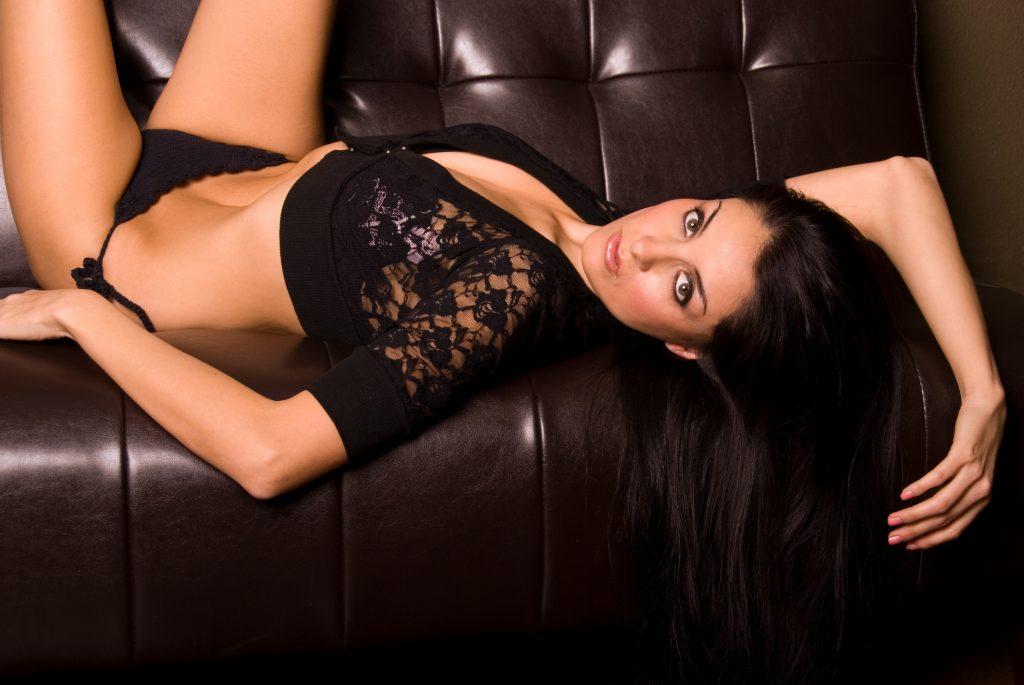 dreamstime_m_4594346-1024x686 Irene, dulce en encaje