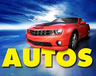 Autos-Carros-Modelos