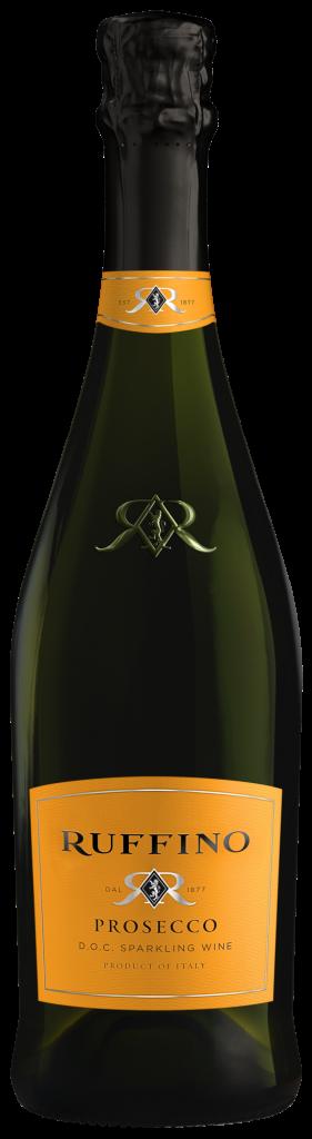 High-Res-PNG-RUF-Prosecco-750ml-Bottle-Shot-New-Packaging-281x1024 Busca momentos de alegría con Ruffino Prosecco