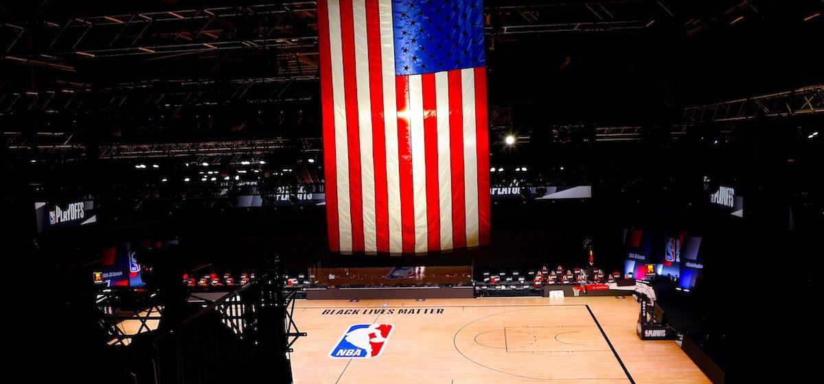 La temporada regular de la NBA está programada para comenzar el 22 de diciembre. EFE/John G. Mabanglo/Archivo
