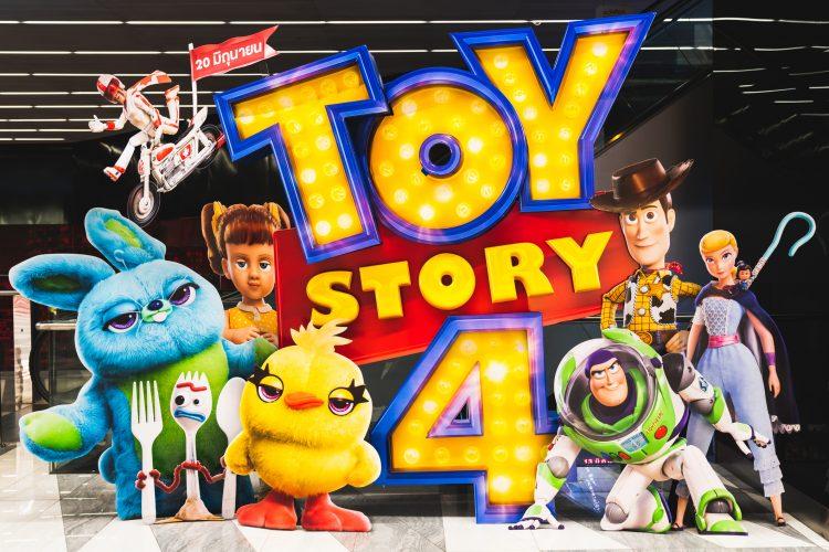 La película que se adentrará en ese nuevo mundo se estrenará en cines el 17 de junio de 2022, anunció el estudio, que únicamente desveló una imagen en la que se ve al personaje animado de manera más realista de lo habitual. (Dreamstime)