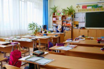 La ciudad ha puesto el foco en la distribución de dispositivos electrónicos para que los estudiantes tengan acceso a las clases remotas, pero unos 60.000 necesitan tabletas o portátiles, de acuerdo con el Departamento de Educación. (Dreamstime)