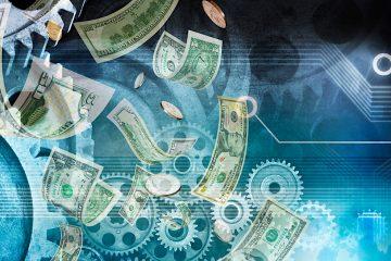 Ese paquete, conocido como omnibus, incluye el segundo plan de estímulo aprobado este año en EE.UU. y 1,4 billones de dólares para financiar la Administración hasta septiembre de 2021. (Dreamstime)