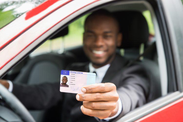 Nueva Jersey aprobó en diciembre de 2019 un proyecto de ley para otorgar licencias de conducir a indocumentados, que establecía hasta un año para la entrada en vigor de la medida. (Dreamstime)