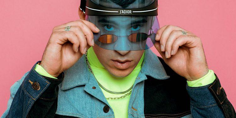 El álbum vendió 34.000 copias más la semana pasada, acumulando 289.000 unidades vendidas desde su lanzamiento el 26 de noviembre.