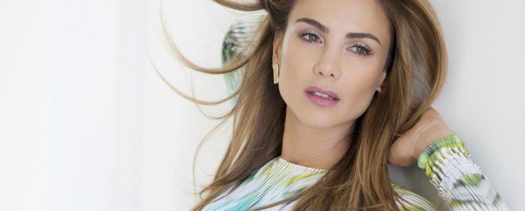 Ximena Córdoba.