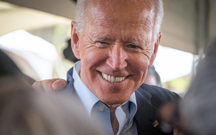 Susan Rice, asesora de Biden para política interna, explicará el alcance de decretos en una rueda de prensa y posteriormente el presidente se referirá a ellos en un acto posterior. (Dreamstime)