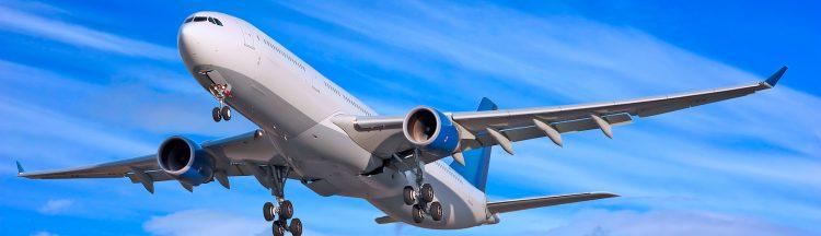 Delta Air Lines perdió un 31 % en bolsa en 2020, y United Airlines un 51 %, su devaluación más importante desde la crisis de 2008, mientras que Southwest se deslizó un 14 %.  (Dreamstime)