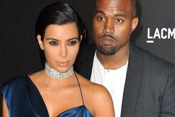 En cambio, la revista People afirmó hoy que Kardashian ya se está preparando para pedir el divorcio. (Dreamstime)
