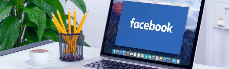 Las acciones de la compañía que dirige Mark Zuckerberg reportaron a sus tenedores durante el pasado año 10,09 dólares por título, frente a los 6,43 del ejercicio anterior.  (Dreamstime)