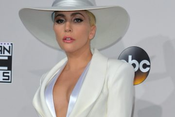 Lady Gaga, una de las estrellas musicales actuales, ha estado involucrada en la campaña electoral y pedido el voto para Biden, así como Jennifer López, quien apareció en un vídeo electoral de apoyo al demócrata junto a su esposo, Alex Rodríguez. (Dreamstime)