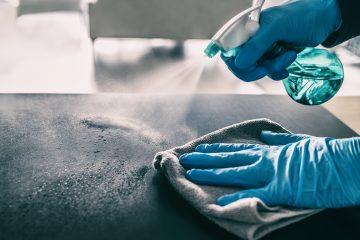 El país, que tras las fiestas navideñas ha registrado un severo repunte de casos, busca vacunar a sus casi 130 millones de habitantes con un plan que ya está en marcha y cuya culminación está prevista para marzo de 2022.  (Dreamstime)