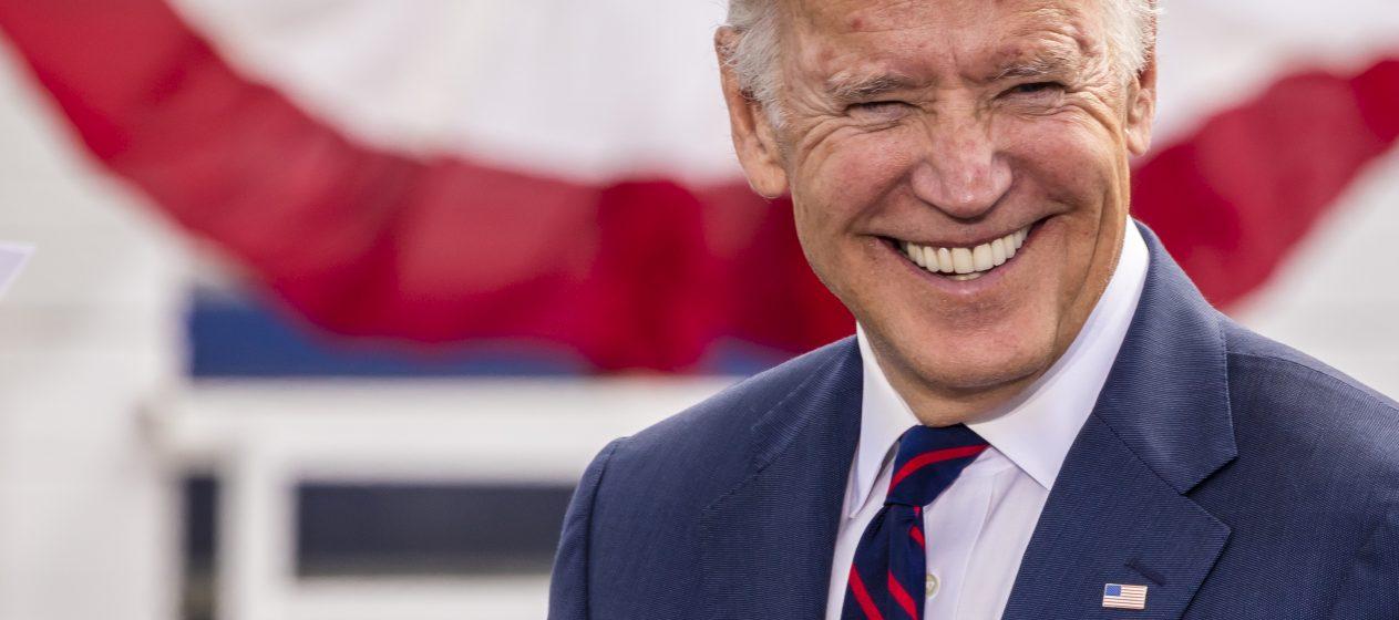 En esa fecha, Biden, quien toma posesión el 20 de enero, será ya presidente de EEUU y, por tanto, será quien tenga la capacidad para mantener o suspender esas restricciones. (Dreamstime)