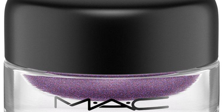 MAC_ProLongwearPaintPot_ProLongwearPaintPot_ContemplativeState_300dpi_2-1280x1280-750x375 Conoce lo nuevo de M•A•C - Pro Longwear Paint Pot