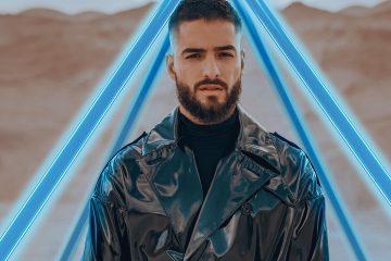 Los seguidores del cantante se dirigieron a Wynwood poco después de que Maluma anunciara en Instagram que haría una aparición allí, detalló el canal de televisión.
