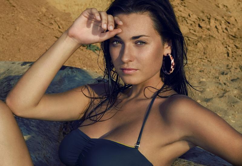 chica-sexy.1-1024x647 Marianela, disfruta la playa