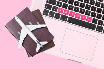 """Sepull apunta en un comunicado de la aerolínea que esta aplicación aportará además """"confianza"""" a los pasajeros, las compañías aéreas y los gobiernos a la hora de retomar las rutas. (Dreamstime)"""