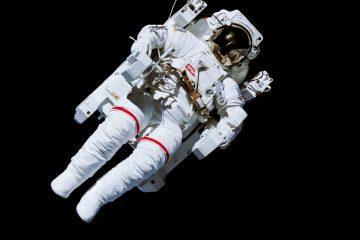 En Twitter anunció que el lanzamiento se había reprogramado para este lunes a las 22.59 hora local (03.59 GMT) desde el complejo 40 de la Estación Espacial de Cabo Cañaveral (este de Florida). (Dreamstime)
