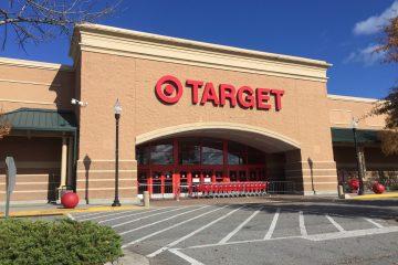 Encuentra los mejores regalos para el día del amor y la amistad en el  Target más cercano. (Dreamstime)