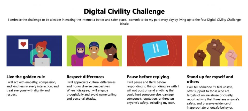 image001-1024x459 Civilidad en Línea: El foco Brillante en el Lado Más Oscuro de la Internet