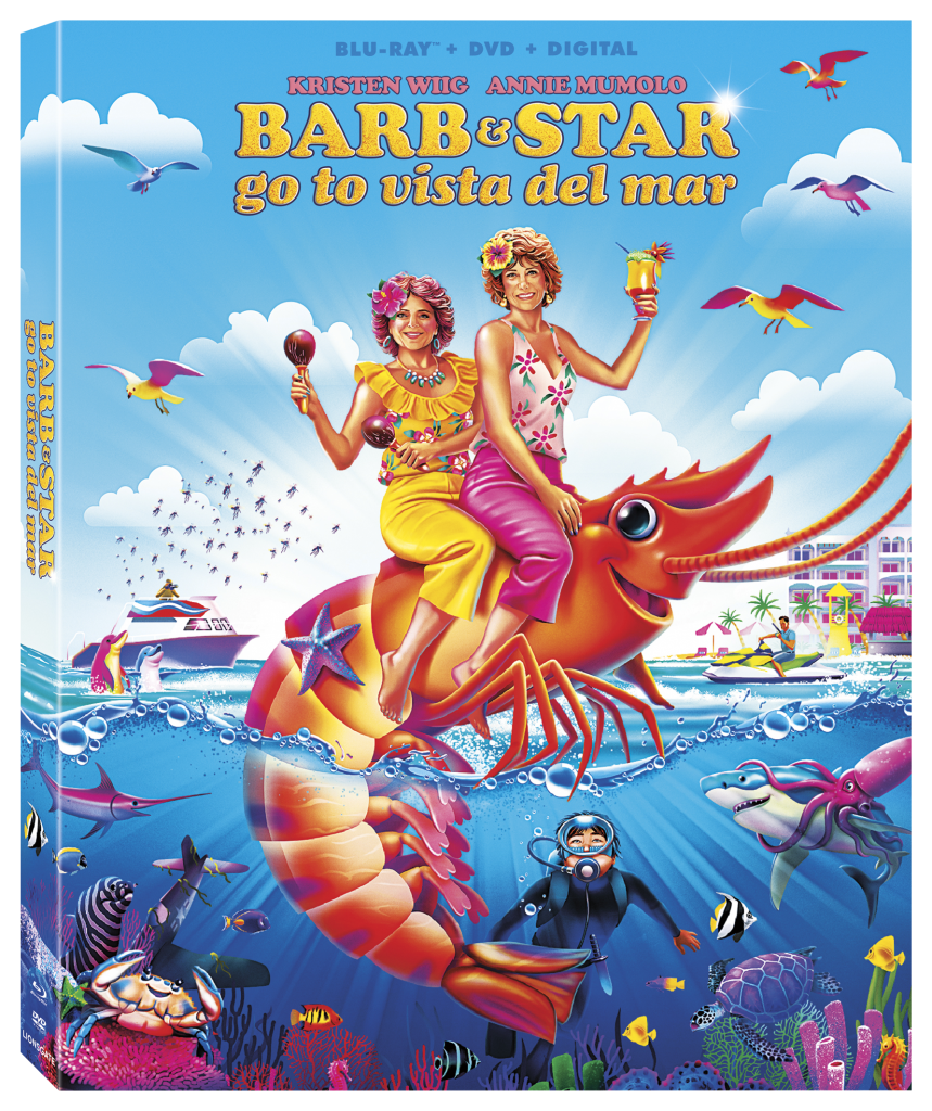 Blu-ray-DVD-Physical-859x1024 no te pierdas BARB AND STAR GO TO VISTA DEL MAR
