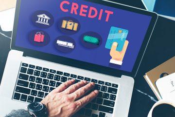 Nosotros podemos ayudarlo a resolver el problema de sus deudas y mejorar su puntaje de crédito. Llámenos al 1-800-854-3030 (Dreamstime)