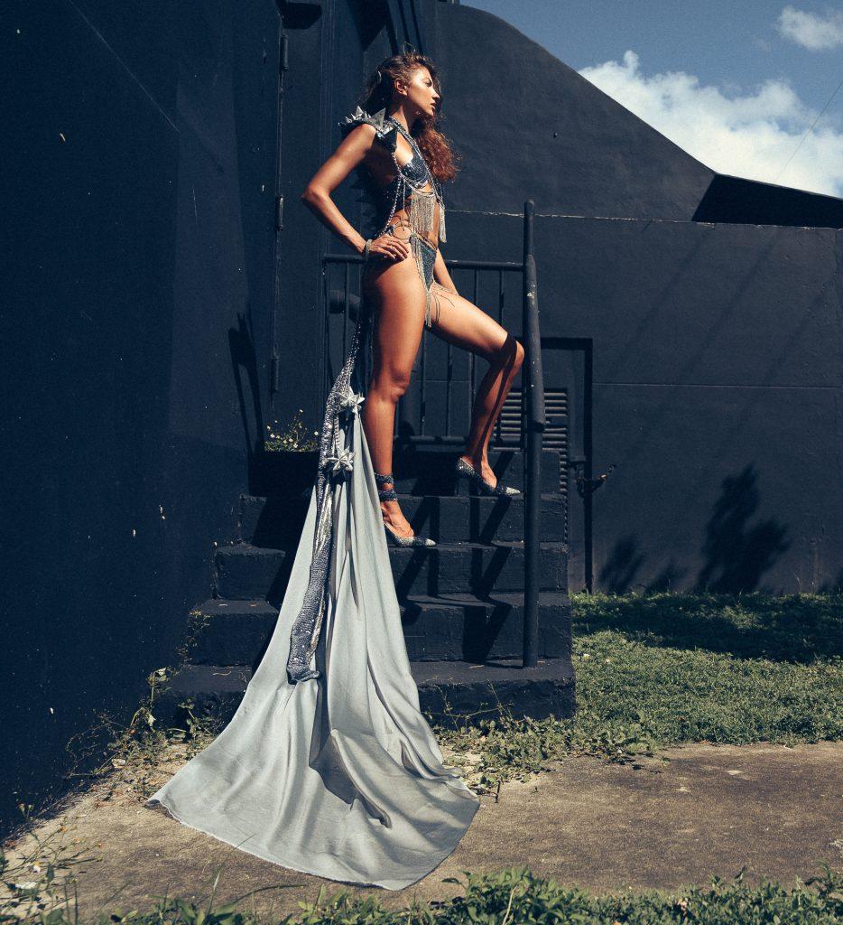 IMG-6509-934x1024 Conoce la sensualidad de la diseñadora Marianna Barbieri