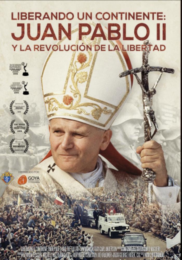 Prueba-de-Fe-Canela-TV-717x1024 6 títulos perfectos para Semana Santa que podrás disfrutar gratis a través de streaming