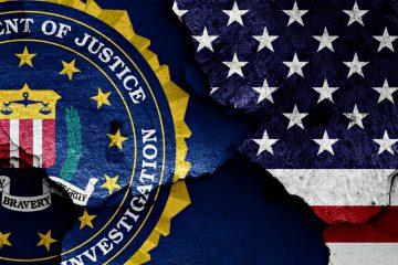 El diario neoyorquino, que cita fuentes policiales, señala que las autoridades usaron registros telefónicos para localizar una llamada entre el miembro de la organización extremista y alguien cercano a Trump. (Dreamstime)