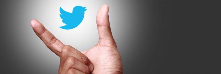 Desde entonces han pasado quince años y es precisamente de esta capacidad de Twitter para ejercer de foro de la actualidad y de la inmediatez de la información de la que deriva su principal reto para los próximos tiempos: decidir dónde están los límites de la libertad de expresión en internet. (Dreamstime)