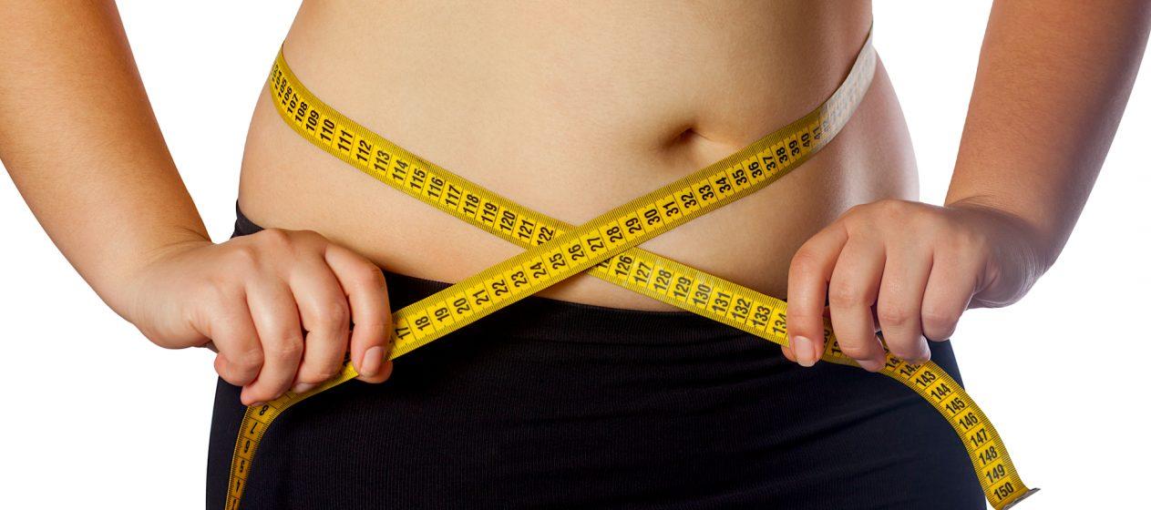 """En su Informe Semanal de Morbilidad y Mortalidad (MMWR), la agencia del Gobierno federal apuntó que """"la obesidad es un factor de riesgo conocido en relación con la inflamación crónica que trastorna las respuestas de inmunidad a los patógenos"""". (Dreamstime)"""