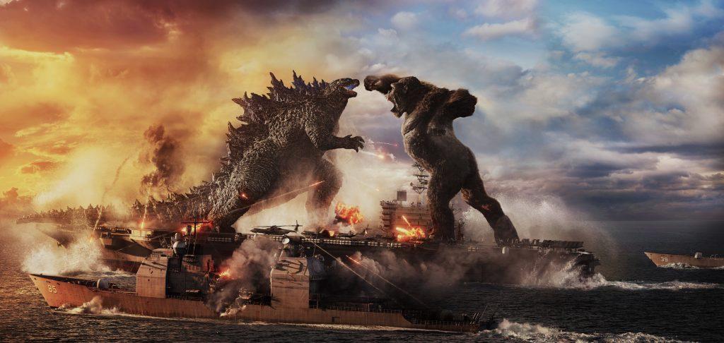 """rev-1-GVK-v010016_R5_High_Res_JPEG-1024x486 """"No te pierdes la pelea mas grande del año, Godzilla vs Kong"""""""