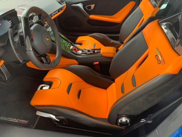 IMG_0370 Lamborghini Huracán del 2021, un super auto que emociona