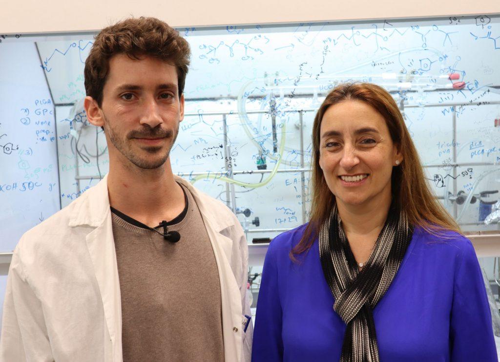 Prof.-Ronit-Satchi-Fainaro-Eilam-Yeini-1024x741 Científicos han anunciado que pueden hacer menos letal el cáncer cerebral