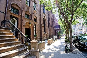 La Ley de Víctimas Infantiles entró en vigor en el estado de Nueva York en agosto de 2019 y permite a las personas que sufrieron abusos infantiles una ventana de un año para presentar denuncias contra los autores, pese a que hayan prescrito los crímenes.  (Dreamstime)