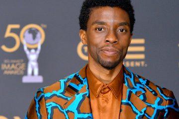 Boseman interpretó al trompetista Levee, un músico descarado y obsesionado con las vanguardias que desespera a la artista por su falta de disciplina. (Dreamstime)