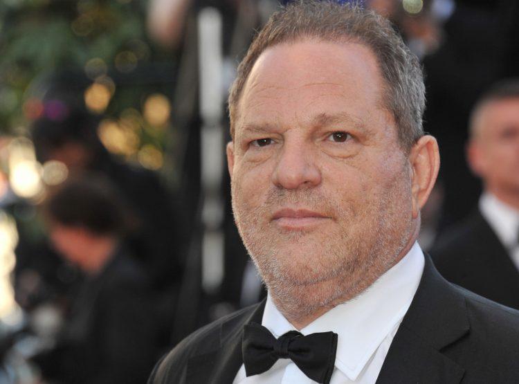 Las denuncias contra Weinstein fueron el gran detonante del movimiento #MeToo en todo el mundo y su condena fue vista como una importante victoria para la lucha contra el acoso y las malas conductas sexuales. (Dreamstime)