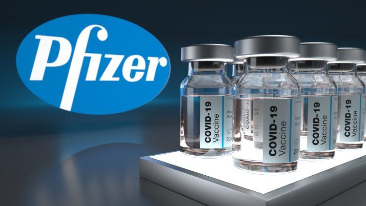 Del total de infectados, 32 desarrollaron una enfermedad grave, según la definición de los CDC, todos ellos en el grupo del placebo. (Dreamstime)