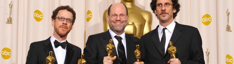 Rudin es uno de los hombres con más poder en la industria del espectáculo, tanto el mundo del cine como en el teatro. Sus proyectos han acumulado 151 nominaciones a los Óscar, con 23 victorias, y también han sido condecorados en los premios Emmy, Tony y Globos de Oro. (Dreamstime)