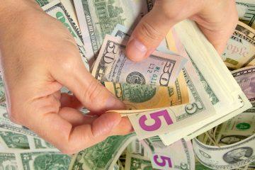 El pasado mes de febrero, el país recibió 3.173,5 millones de dólares, una cifra ligeramente inferior a los 3.297,9 millones de dólares de enero de 2021. (Dreamstime)