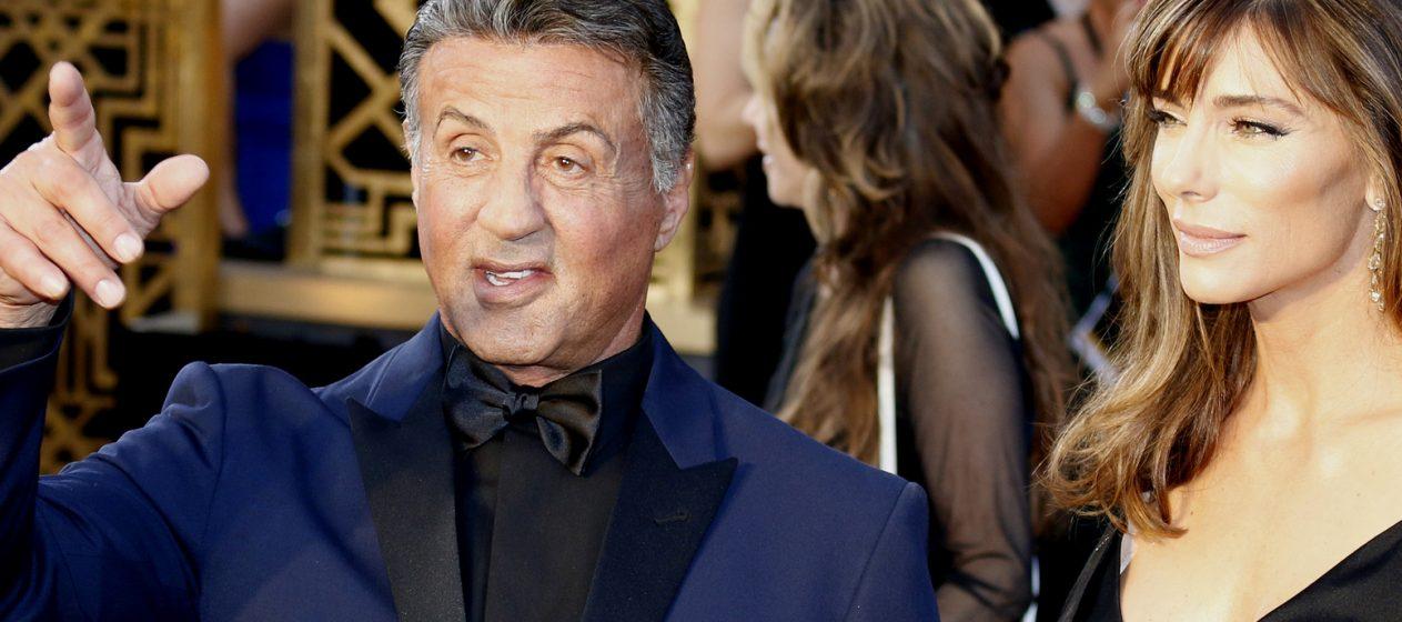 La información sobre la supuesta membresía de Stallone en Mar-a-Lago la publicó esta semana en primer lugar el medio digital de la farándula ligado al New York Post Page Six. (Dreamstime)