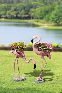 vb34597-280x300 Disfruta de la primavera y el verano con Viridian Bay