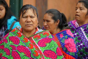Según un estudio de la Universidad de Texas, un 50 % de las mujeres embarazadas que dieron positivo en las pruebas de la covid-19 eran latinas. (Dreamstime)