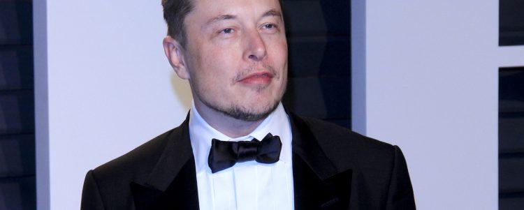 """La aparición de Musk en el programa había generado expectativas por ser una figura pública, pero también por su defensa de las criptomonedas y en especial del dogecoin, sobre la que afirmó que será """"el futuro de las divisas"""", que su valor va a ir """"a la luna"""", pero que no obstante es un """"timo"""". (Dreamstime)"""